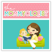mommyologist_125-display