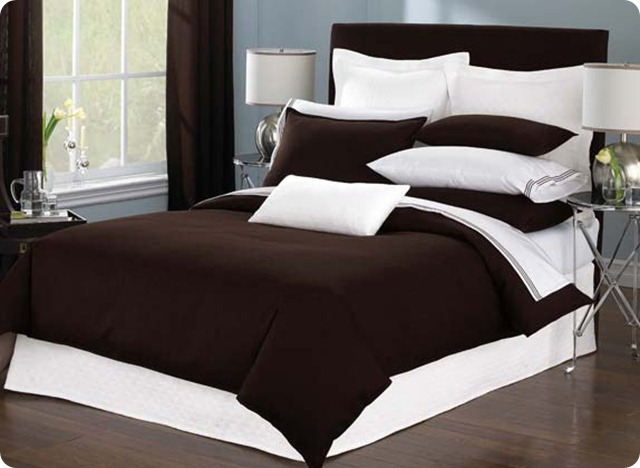 Hampton-Bedding-Set