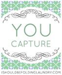 youcapture-4-1