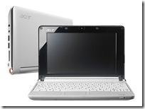 Acer_Aspire_ONE_A150_1006__15676665