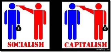 Socialist_Vs_Capitalism