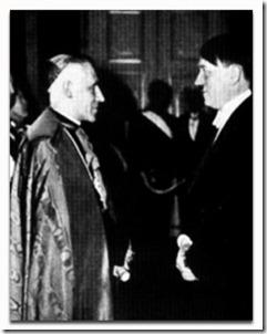 hitlerbishop