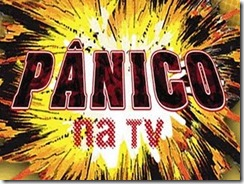 panico_na_tv_1087074065_pa0011
