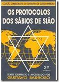protocolos