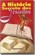 a_historia_secreta_jesuitas