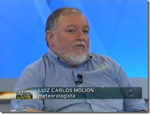Luiz Carlos Molion - queverdadeeessa.com