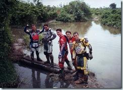 Pacatuba 07