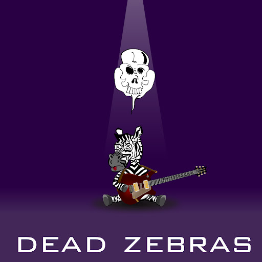 Dead Zebras