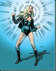 Black_Canary_Color_by_mikemayhew
