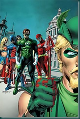 Justice_League_Rise_and_Fall_Special_Mayhew