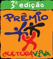 logo-premio3edicao