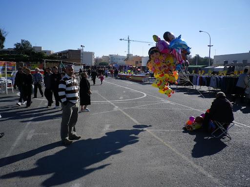 23 januari 2011 Marjal 021.JPG