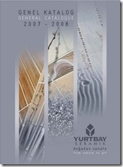 yurtbay seramik fiyat listesi