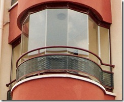 cam-balkon-model