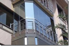 cam-balkon-modeller