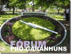 logo_forum_relogio
