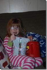 2008 Christmas pics 178