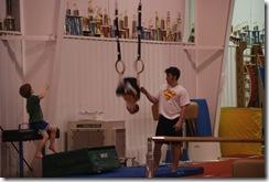 2009 gymnastics040