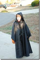 2010 Halloween 023