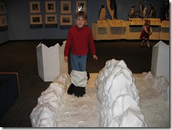 Dec 2010 Children's Museum 014