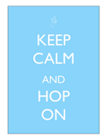 Keep_Calm-blue