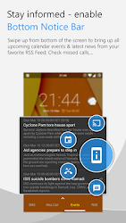 C Locker Pro (Widget Locker) 8.2.16 APK 7