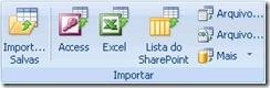 tela_access3