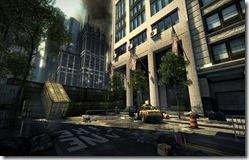 Crysis2-4