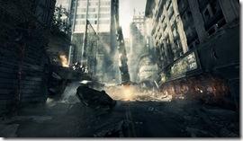 Crysis2-5