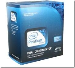 Pentium G6950