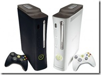 xbox-360-300x218