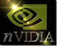 NVIDIA_Logo_2