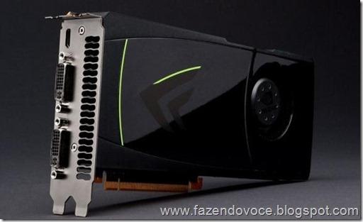 GeForce-GTX470