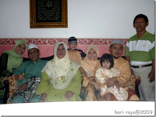 my family2
