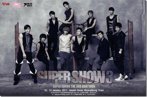 SJ_concert