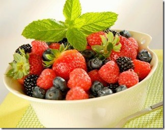 fruit_320