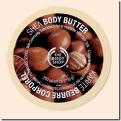 Shea-Body-Butter