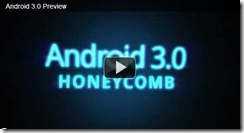 Android 3.0