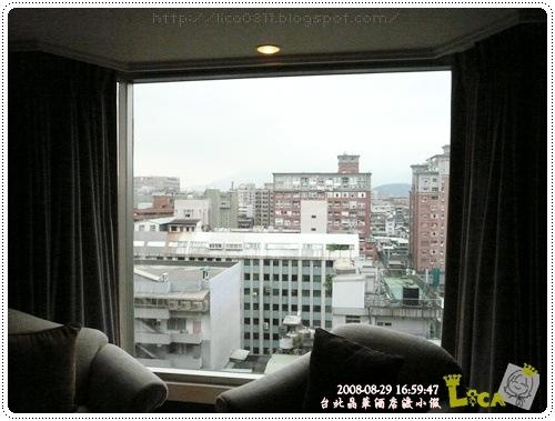 room-006
