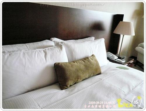 room-008
