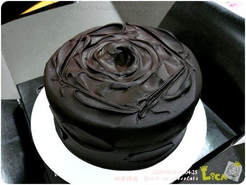 chocolate-08A