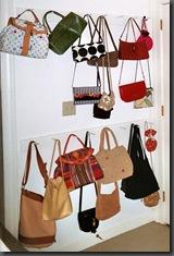 purse-storage-2