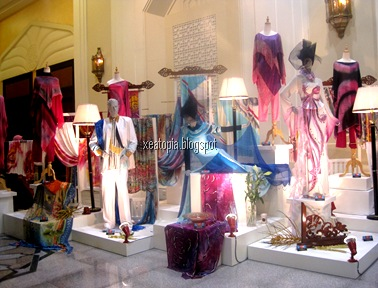 fashion show 109