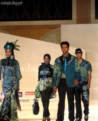 fashion show 077