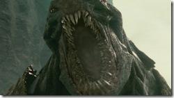 clash-of-the-titans-kraken-575x3283