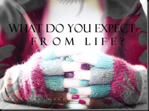 your_life__by_memorydrops-d2zm01d