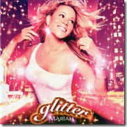 mariah-carey---glitter