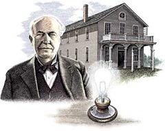 Thomas-Edison-o-gênio-da-lâmpada