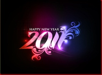 2011-happy-new-year-graphic-12