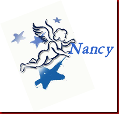 angel nancy